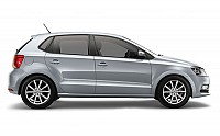 Volkswagen Polo 1.5 TDI Highline pictures