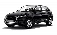 Audi Q5 Technology 2.0 TFSI pictures