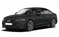 Audi A6 35 TFSI Matrix pictures