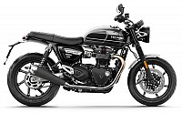 Triumph Speed Twin STD Silver Ice and Storm Grey pictures