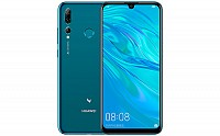 Huawei Maimang 8 Front and Back pictures