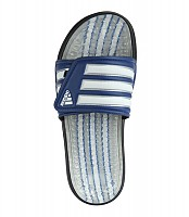 Adidas Men Calissage Slipper