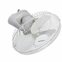 Havells Swing Gyro