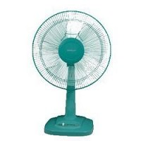 Havells Velocity Table Fan