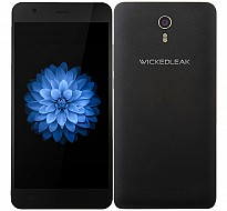 Wickedleak Wammy Note 4