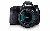 Canon EOS 6D Kit III (EF 24-105 IS STM)