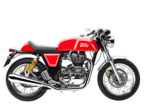 Royal Enfield Continental GT 750