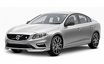 Volvo S60 Cross Country Inscription D4 AWD