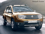Top SUV Cars in India Which Have Got Large Popularity