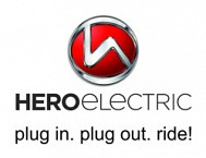 Hero Electric offering ECO Friendly Scheme with the Cruz
