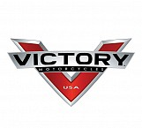 Victory Motorcycles will make a track towards India