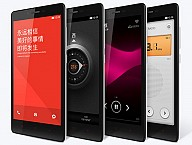 New Software Update For Xiaomi Mobiles After Privacy Issue
