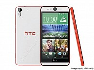 HTC Event is set to go Live: Desire Eye, One (M8 Eye) Spotted in Leak