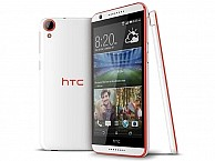 HTC Desire 820, Desire 820q Unwrapped in India, Price and Availability is known