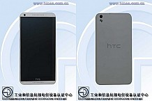 HTC Desire D816h and Desire 820us are Coming Soon