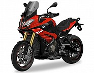 2015 BMW S1000XR and S1000RR Now Carries Price Tag