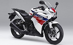 Which one will be Coming to India? Honda CBR 250R or CBR 300R