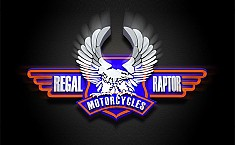 Regal Raptor Shaked Hands with FAB Motors India, Launching Soon