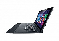 iBall Slide WQ149i, Slide WQ149R: Windows 8.1 Powered 2-in-1 Tablets