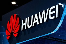 Huawei LiteOS to Control Internet of Things