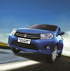 Maruti Suzuki Celerio Diesel Launched in India