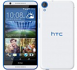 hTC Desire 820G+ is Appealing with Decent Specs at Rs. 19,990