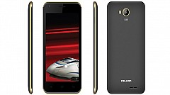 Celkon Millenia 2GB Xpress with 2GB RAM Unwrapped at rs. 6,222