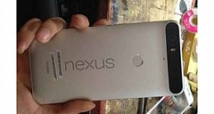 Huawei Nexus marked up with Snapdragon 810 SoC and 3GB RAM
