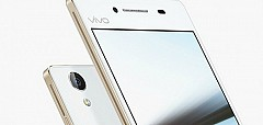 VIVO Y51 and Y51L Get Licensed By China's TENNA