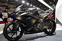 Honda CBR 250RR to get Ride-By-Wire and LED Headlamps: Rumor