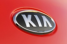 Kia Motors Likely to Enter Indian Shores by 2019