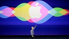Apple March 21 Event Is Expected To Witness The Launch Of New iPhone