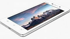 Vivo Launches A New Smartphone Vivo Y31A Priced At INR 10,250