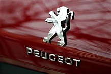 Peugeot To Re-Enter Indian Auto Market Via partnership by 2018