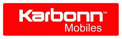 Karbonn Mobiles All Set To Bring Women Safety App In 2 Months