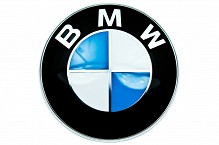 BMW India Announces New Dealership in Bihar