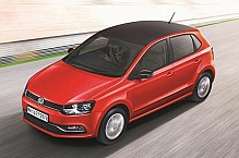 Volkswagen India Launches Polo Select and Vento Celeste