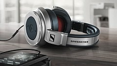 Sennheiser Launched New Generation HD 630VB Headphones