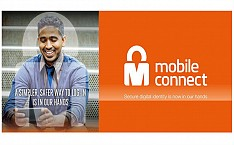 GSMA Propelled Mobile Connect Verification Solution With Indian Operators