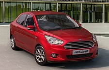 Zoomcar Raises Rs 168 cr Funding From Ford Motor; Latest Funds Exceeds by Two-Fold