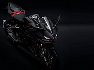 New Honda CBR250RR Unleashed in Indonesia