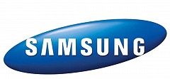 Samsung Galaxy Series Smartphone Sales Helped Samsung To Earn Huge Profits