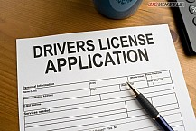 2016 Motor Vehicle Bill:  Driving Licences Might Get Costlier