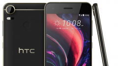 HTC Desire 10 Lifestyle, Desire 10 Pro  Specs and Launch Details Leaked