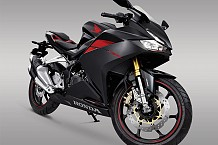 Honda CBR250RR Power Specifications Revealed Ahead of Launch