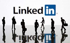LinkedIn Join Hands With Indian Government To Create More Jobs For Students