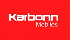 Karbonn Launched Four 4G SmartPhones in India; Targeting Entry-Level Users