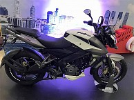 Bajaj Pulsar NS200 Launch Confirmed, Pre-bookings Started