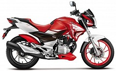 Hero Xtreme 200S Would be Hero MotoCorp's Next Flagship Product