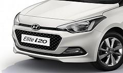 Older Elite i20 Models With Android Auto Update | SAGMart com